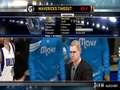 《NBA 2K12》PS3截图-26