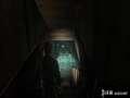 《寂静岭 暴雨》PS3截图-85