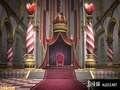 《真三国无双6 帝国》PS3截图-147