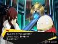 《女神异闻录4 终极竞技场2》PS3截图-54