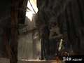 《暗黑血统》XBOX360截图-110