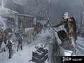 《刺客信条3 特别版》PS3截图-64