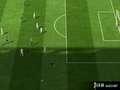 《FIFA 11》XBOX360截图-116