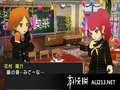 《女神异闻录Q 迷宫之影》3DS截图-11