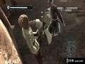 《刺客信条(PSN)》PS3截图-73
