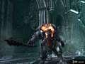 《恶魔城 暗影之王》XBOX360截图-44