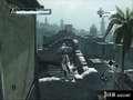 《刺客信条(PSN)》PS3截图-132