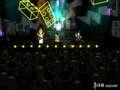 《乐高 摇滚乐队》PS3截图-81