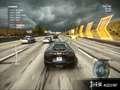 《极品飞车16 亡命天涯》PS3截图-93
