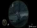 《使命召唤5 战争世界》XBOX360截图-58