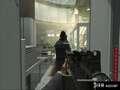 《使命召唤6 现代战争2》PS3截图-170