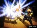 《剑勇传奇 忍者龙剑传Z》PS3截图-63