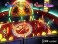 《疯狂大乱斗2》XBOX360截图-8