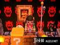 《来吧!动物之森》3DS截图-7