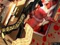 《黑豹2 如龙 阿修罗篇》PSP截图-6