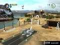 《乐高印第安纳琼斯2 冒险再续》PS3截图-4