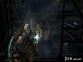《死亡空间2》PS3截图-145