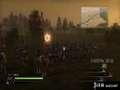 《剑刃风暴 百年战争》XBOX360截图-116