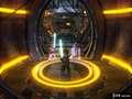 《乐高星球大战3 克隆战争》XBOX360截图-8