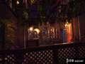 《神秘海域3 德雷克的骗局 年度版》PS3截图-119