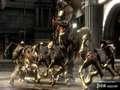 《战神 传说版》PS3截图-90