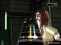 《乐高 摇滚乐队》PS3截图-75