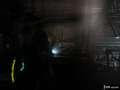 《死亡空间2》XBOX360截图-124