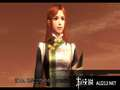 《真三国无双5 特别版》PSP截图-49