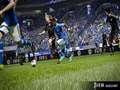 《FIFA 15》3DS截图-5
