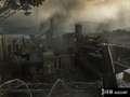《使命召唤7 黑色行动》PS3截图-112