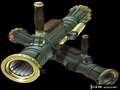 《猎天使魔女》XBOX360截图-219