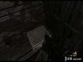 《孤岛惊魂2》PS3截图-61