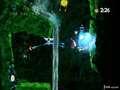 《雷曼 起源》PS3截图-46