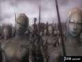 《无双大蛇 魔王再临》XBOX360截图-97