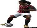 《FIFA 10》XBOX360截图-101