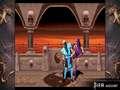 《真人快打 电玩收藏版(PSN)》PS3截图-20