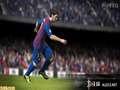 《FIFA 13》PSV截图-13