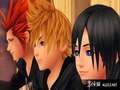 《王国之心HD 1.5 Remix》PS3截图-102