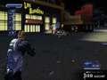《除暴战警》XBOX360截图-112