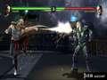 《真人快打大战DC漫画英雄》XBOX360截图-326