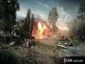 《战地3》PS3截图-33