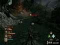 《龙腾世纪2》PS3截图-46