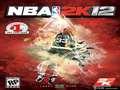 《NBA 2K12》PS3截图-152