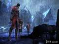 《恶魔城 暗影之王 收藏版》XBOX360截图-17