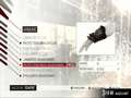 《刺客信条2》XBOX360截图-237
