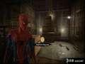 《超凡蜘蛛侠》PS3截图-111