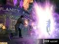 《黑道圣徒3 完整版》XBOX360截图-118