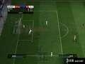《FIFA 11》XBOX360截图-172