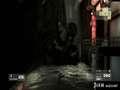 《多重阴影》XBOX360截图-60
