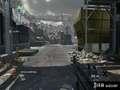 《使命召唤7 黑色行动》PS3截图-260